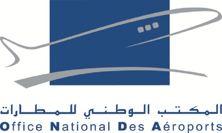 L'ONDA annonce que le stationnement est gratuit pour toute la période postérieure à la date prévue pour le retour. Ph : DR