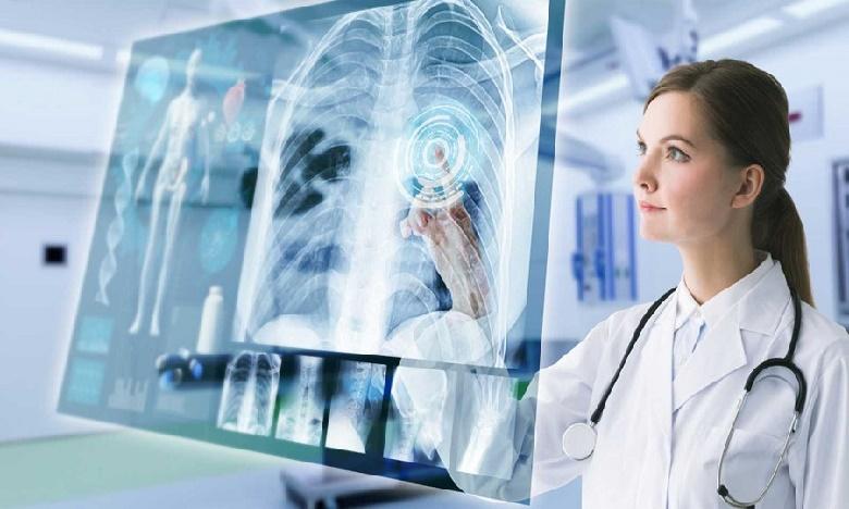 Telenor, Sony et Ericsson développent des appareils de santé intelligents IoT