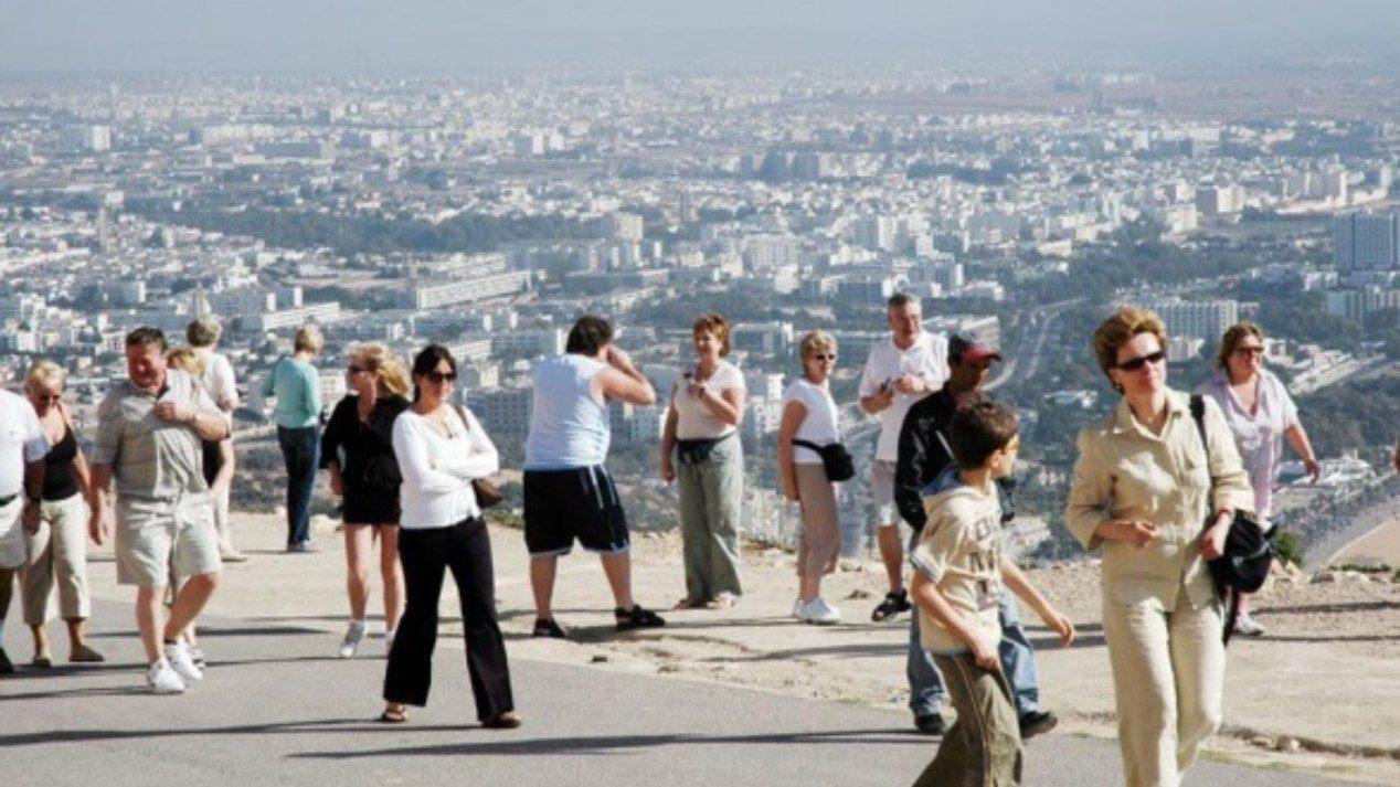 Relance du tourisme: Le Maroc ciblé par un programme BERD-OMT