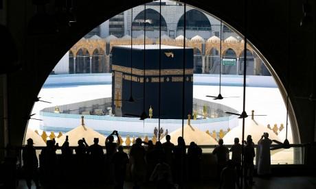 Hajj 2020: La décision de Ryad pour bientôt. Des millions de musulmans tenus en haleine
