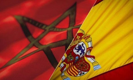 Coronavirus : La Chambre espagnole de commerce de Casablanca contribue au Fonds