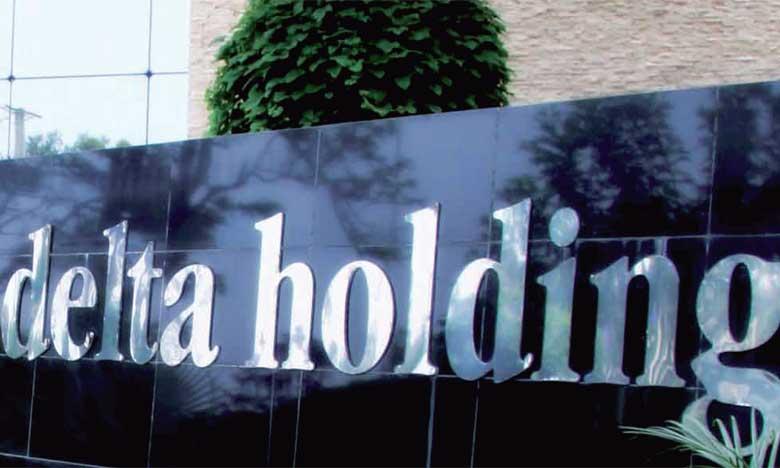 Delta Holding: L'AGO sursoit à la décision de distribution des dividendes 2019