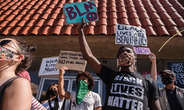 L'ONU s'empare du débat sur le racisme et les violences policières