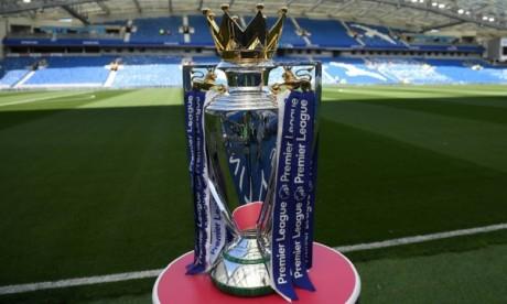 Après 100 jours de confinement, la Premier League reprend ce mercredi