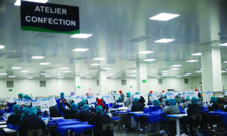 Le gouvernement promet d'améliorer les conditions d'octroi de l'Indemnité pour perte d'emploi