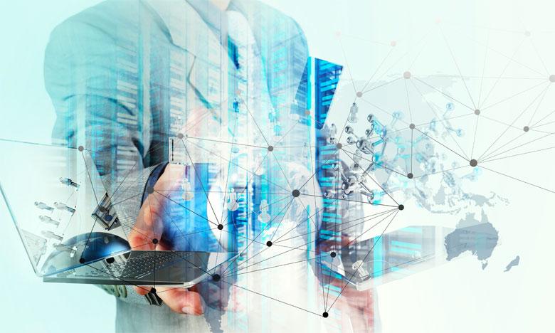 L'humain et le Digital au cœur du nouveau plan de développement