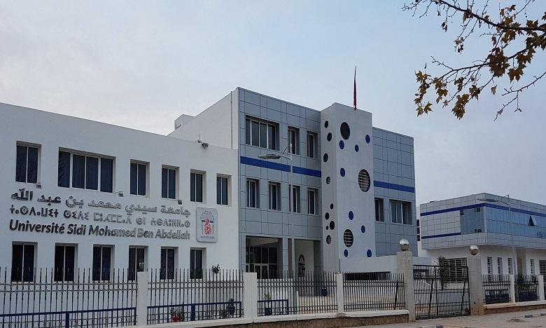 Fès: L'USMBA dotée de deux nouvelles structures