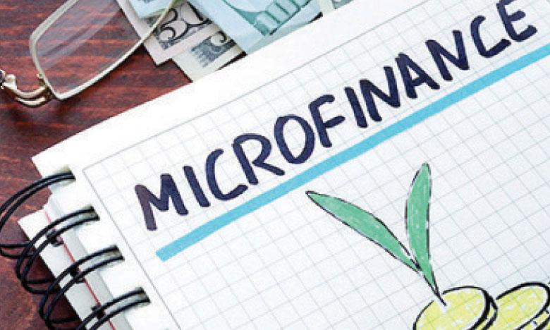 Microfinance: le fonds Jaida a un nouveau DG