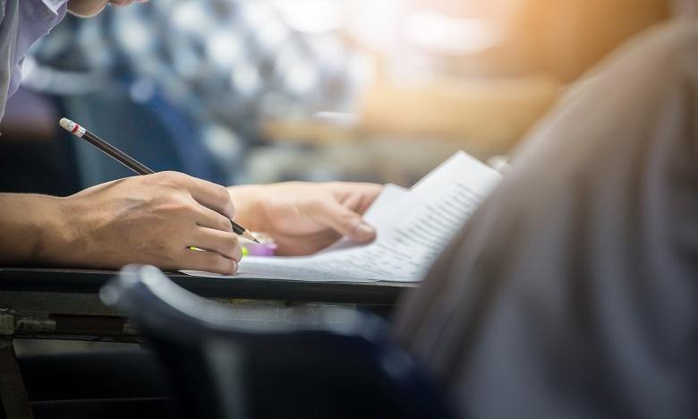Étudiants bloqués à l'étranger: Des examens exceptionnels prévus en septembre 2020