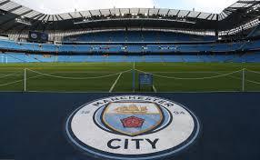 Le Tribunal arbitral du sport autorise Manchester City à participer aux coupes d'Europe