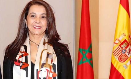 Lancement du plan de rapatriement des 7.100 travailleuses saisonnières  marocaines de Huelva