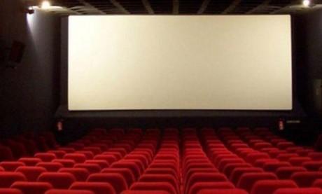 Le cinéma marocain participe à la 9e édition du festival du film arabe