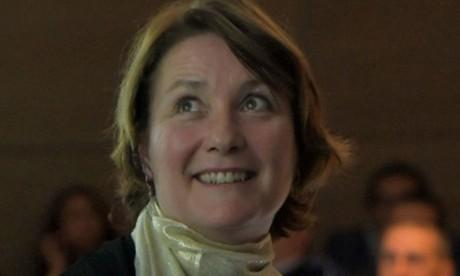Entretien avec Chrystèle Ronceray, directrice générale adjointe de LabelVie