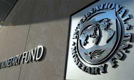 FMI : La dette publique mondiale atteindra en 2020 un pic historique