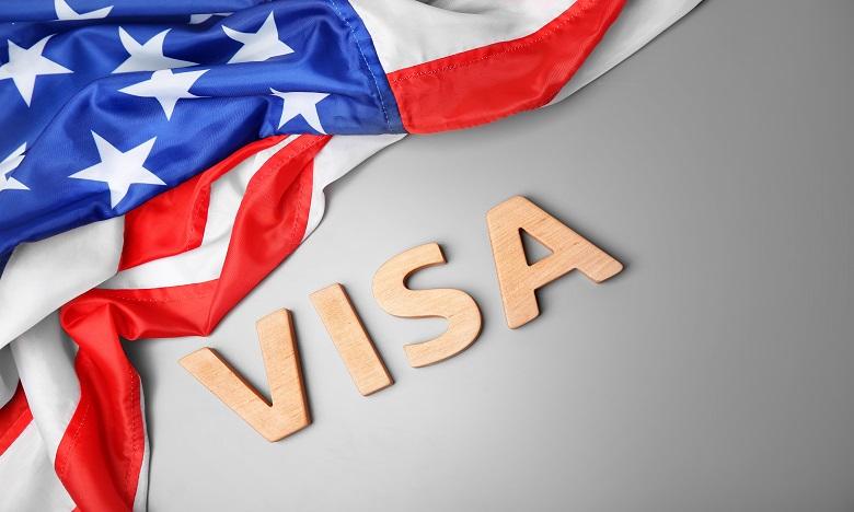L'administration Trump renonce à révoquer les visas des étudiants étrangers