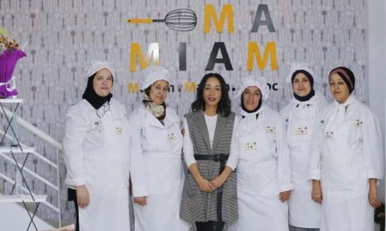 Aid Al Adha: «Mamiam» offre 15 moutons aux nécessiteux