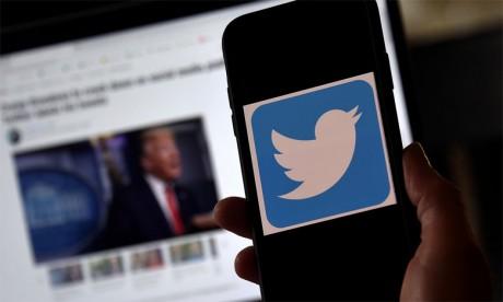 Twitter enquête sur le piratage de comptes visant personnalités et entreprises américaines