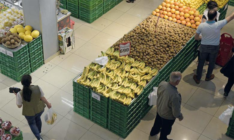 La FAO avait suggéré la suppression des taxes tarifaires et non tarifaires afin de permettre aux pays à faibles revenus un approvisionnement régulier en aliments. Ph. FAO