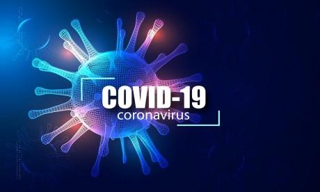COVID-19 comparaison des taux de létalité entre le Maroc, la Tunisie et Jordanie après 3 mois de pandémie