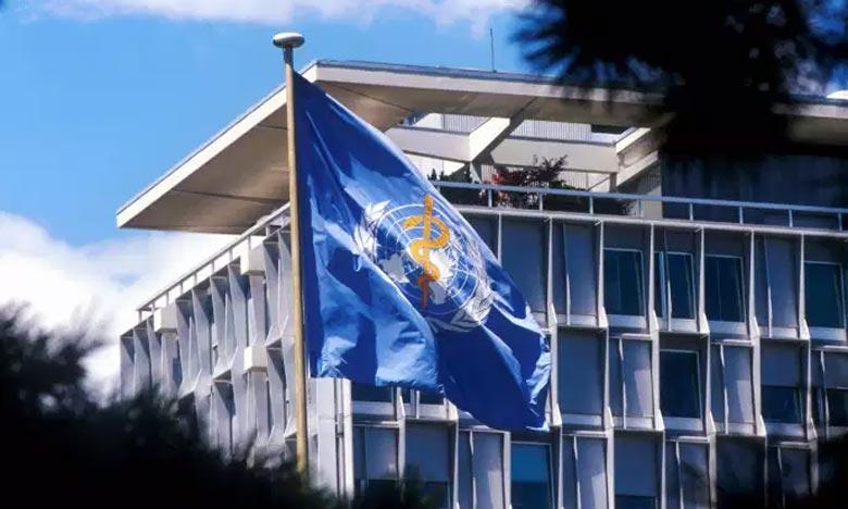 Les Etats-Unis sont partis à la Constitution de l'Organisation mondiale de la santé depuis le 21 juin 1948. La participation des Etats-Unis à l'OMS a été acceptée par l'Assemblée mondiale de la santé, sous certaines conditions fixées par Washington pour son retrait éventuel de l'Organisation. Ph : DR