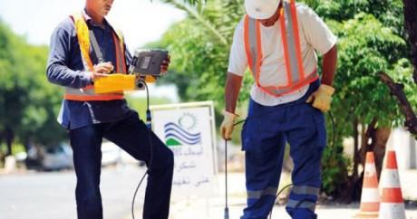 Coupure d'électricité : 80% des clients rétablis selon Lydec