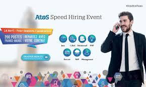 Services informatiques : Atos maintient son objectif de chiffre d'affaires pour 2020