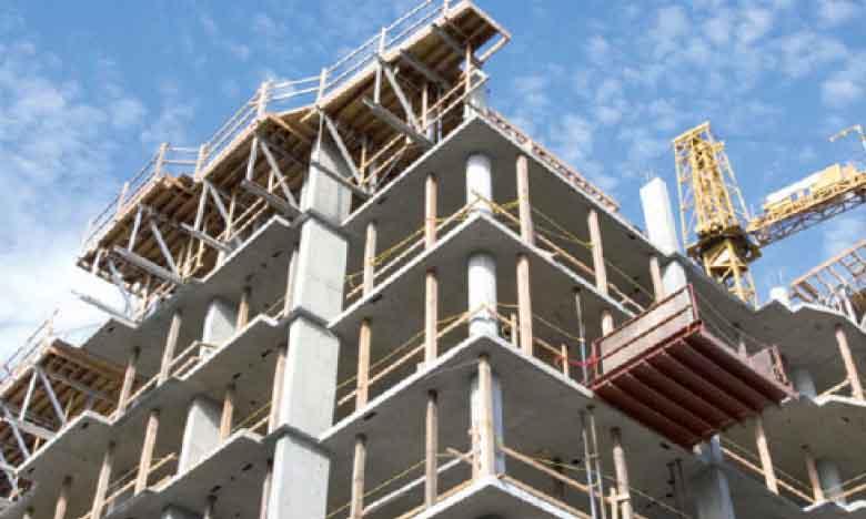 La suspension provisoire concerne toutes les ventes immobilières dont les actes sont établis à partir de la date du début d'état d'urgence sanitaire et qui n'ont pas fait l'objet à ce jour d'une procédure de régularisation.