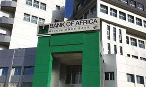 BOA signe une nouvelle version de sa «Banque en ligne»