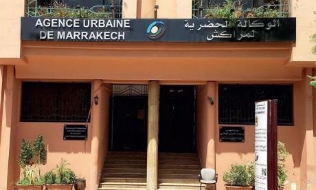 Covid-19 : L'Agence Urbaine de Marrakech certifie son dispositif de prévention