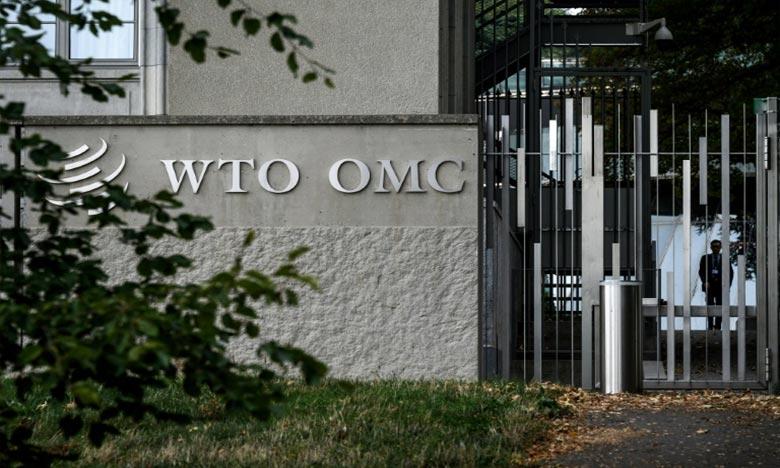 Les candidats à la tête de l'OMC passent leur grand oral