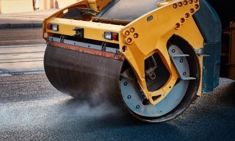 Marché de l'asphalte : Cepsa rachète 40% des sociétés Sorexi et Bitulife