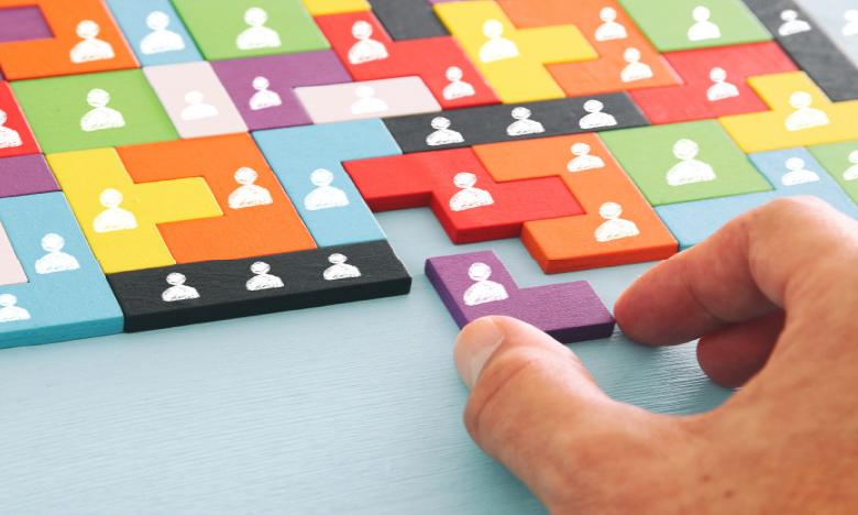 La création de valeur pour l'entreprise, le défi à relever