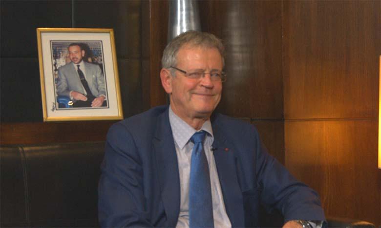 Pascal Boniface : Le Maroc a géré la crise liée au Covid-19 de façon exemplaire
