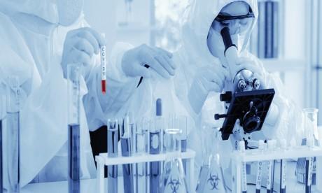 L'Inde annonce des essais cliniques sur un vaccin contre la Covid-19