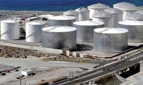 Produits pétroliers: Un système national de traçabilité et de marquage de la qualité arrive