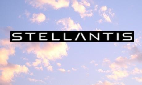 STELLANTIS : Le nouveau groupe issu de la fusion de FCA et Groupe PSA