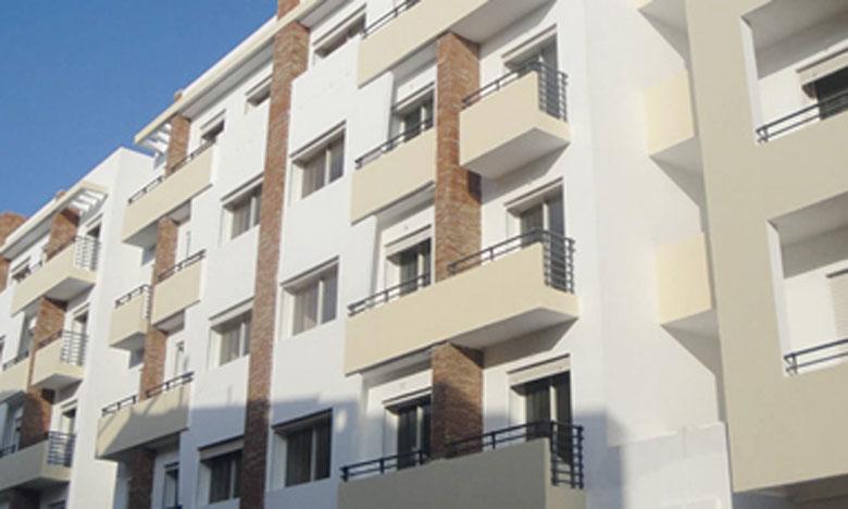 Immobilier : trafic record en juin chez Sarouty.ma