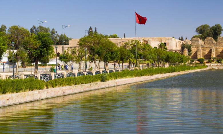 Fès-Meknès a sa feuille de route pour l'avenir