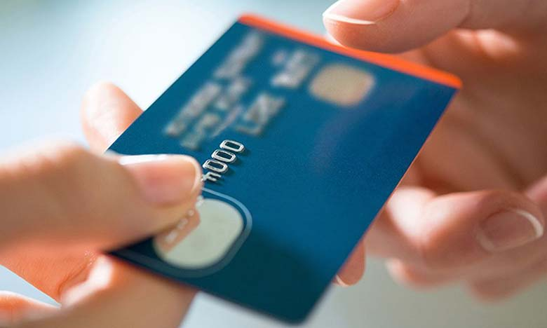 Lancé par seize banques de la zone euro, le projet European Payments Initiative devrait voir le jour en 2022.