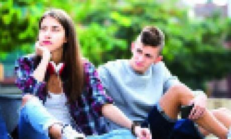 Les médias jouent un rôle primordial dans la sensibilisation des jeunes