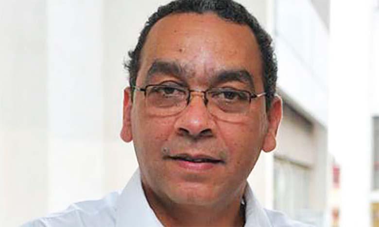 Aziz A. Boucetta.