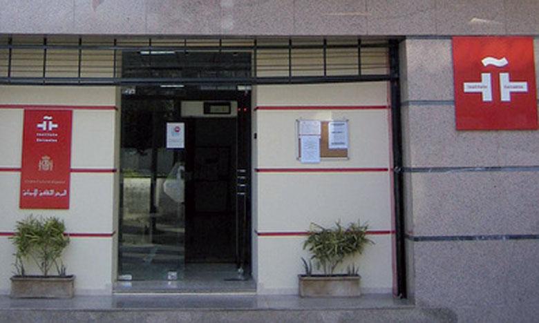 Cinéma en ligne : Les Instituts Cervantès au Maroc lancent la seconde partie du cycle