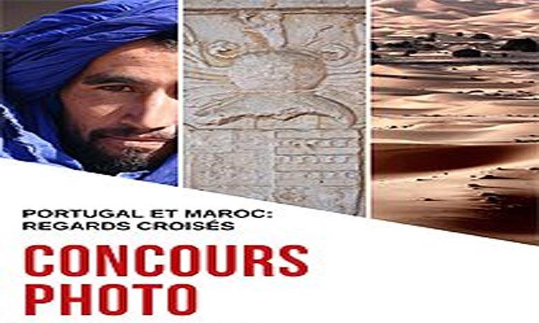 Concours de photographie  : L'ambassade du Portugal promeut la culture au Maroc