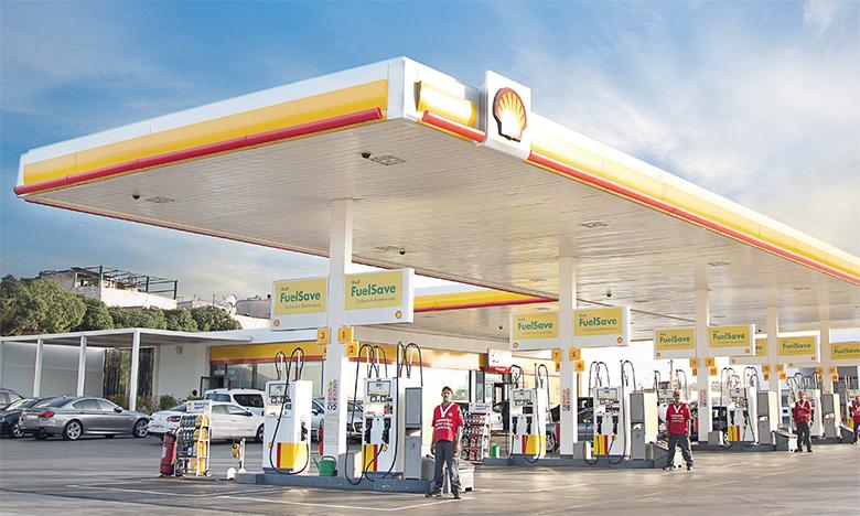 Vivo Energy soutient notamment les mécaniciens, les chauffeurs routiers, les chauffeurs de taxi, les pompistes et les gérants de stations-service de son réseau.