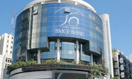 BBI Madrid sanctionnée par la Banque d'Espagne : Les précisions de Bank of Africa