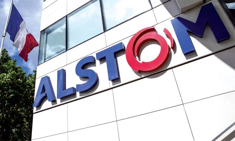 Rachat Bombardier: Voici les engagements d'Alstom