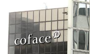 Assurance-crédit: Coface acquiert le norvégien GIEK Kredittforsikring AS