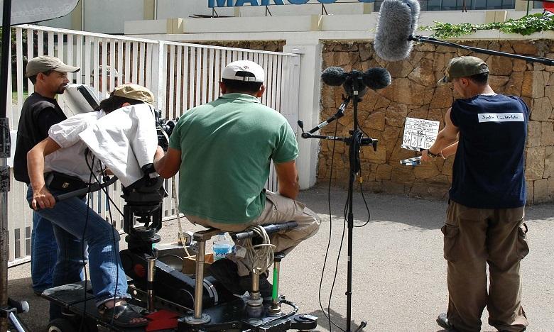 Fonds d'aide cinématographique: 19 projets bénéficieront des avances sur recettes