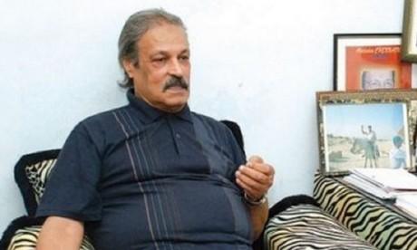 Abdeladim Chennaoui tire sa révérence