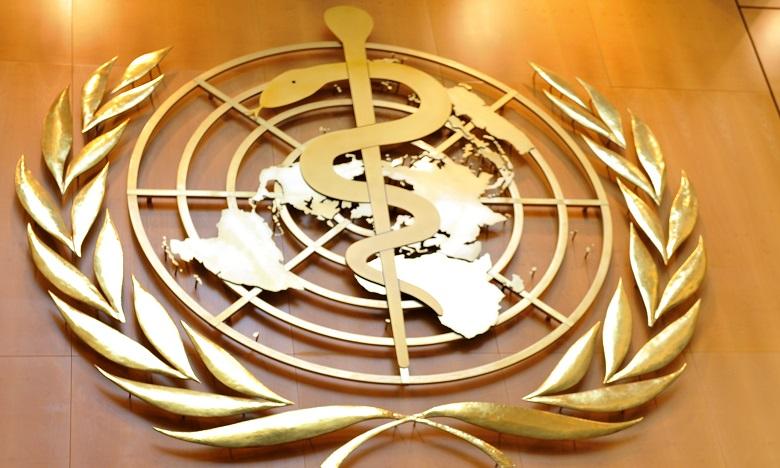 Covid-19 : l'OMS va évaluer sa gestion de la pandémie